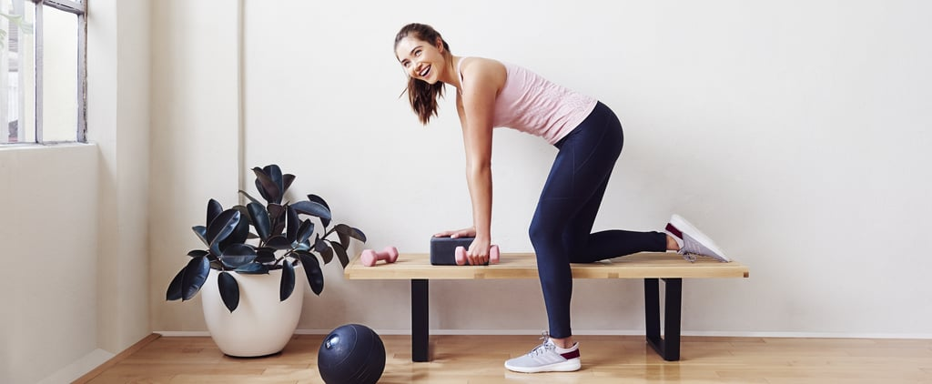 The Best Fitness Products on Amazon 2021