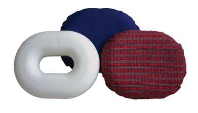 Sore Bum Cushion