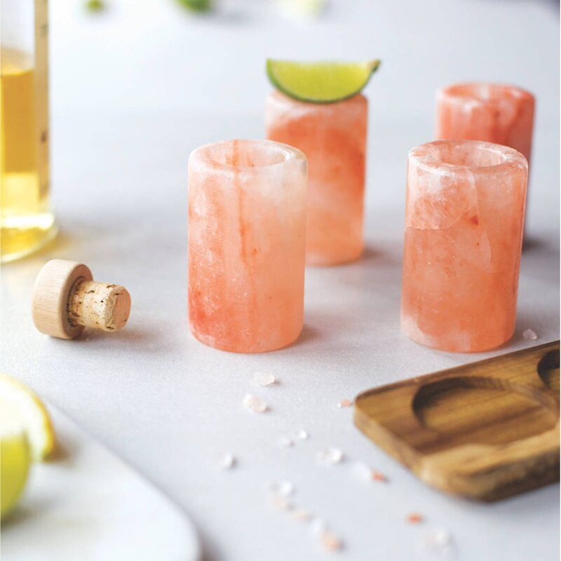 Useful Products For Summer Parties