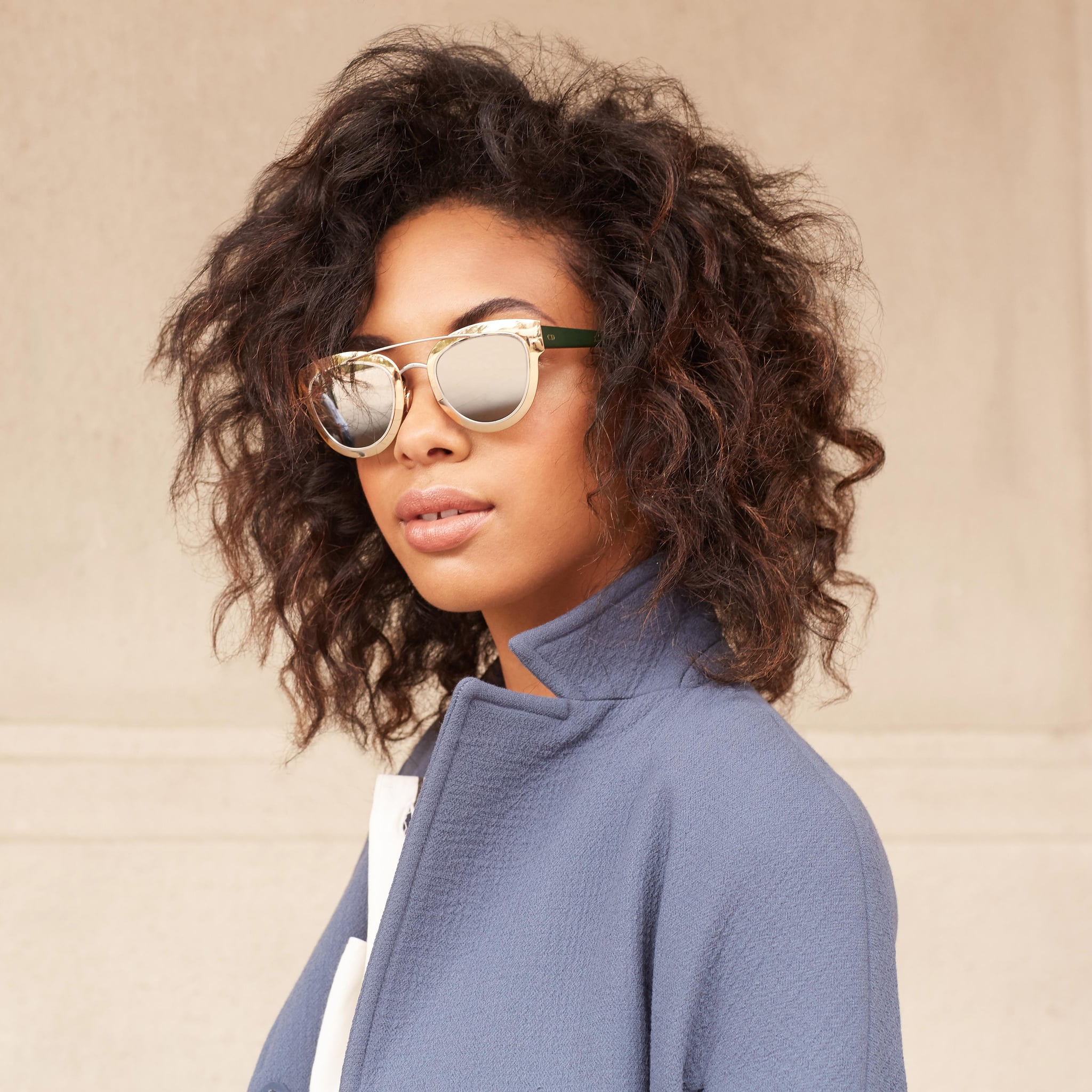 Best Products For Transitioning to Natural Hair | POPSUGAR Beauty