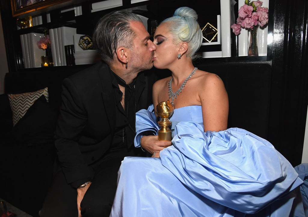"Lady Gaga and Christian Carino have called it quits after two years together. After much speculation, Gaga's rep confirmed to People on Tuesday that the two ended their engagement. ""It just didn't work out. Relationships sometimes end,"" a source told the outlet. ""There's no long dramatic story."" The couple first struck up a romance in early 2017 and got engaged over the Summer that same year. Gaga and Christian have yet to publicly address their split. Ahead, look back at the way they were.        Related:                                                                                                           4 Things to Know About Christian Carino, the Man Lady Gaga Is Planning to Marry"