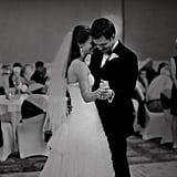 Soul Music For Weddings
