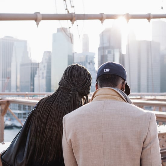 Which Myers-Briggs Personality Types Make Good Soulmates