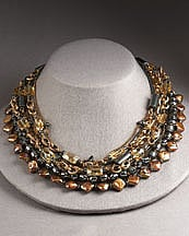 Stephen Dweck Necklace- $1,510.00 at Neiman Marcus