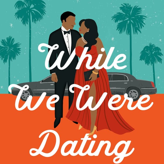 While We Were Dating by Jasmine Guillory Book Review