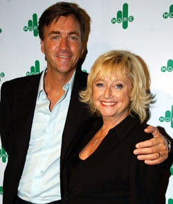 Do Richard & Judy Affect Your Reading Choices?