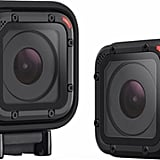 GoPro Hero Session HD Waterproof Action Camera
