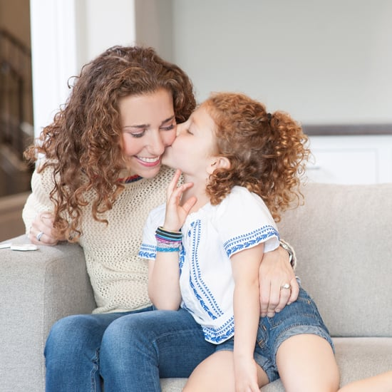 Why Moms Need to Take a Break