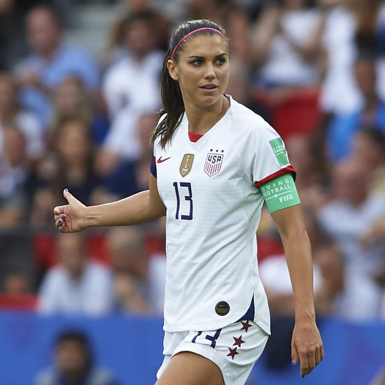 "Why Calling the US Women's National Team ""Arrogant"" Is Wrong"