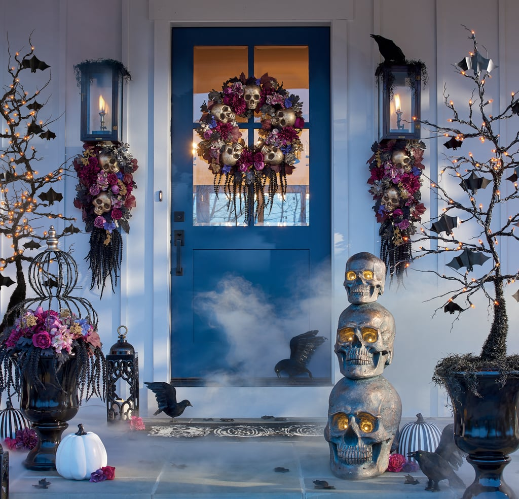 Halloween Decorations Home: Decorating On Flipboard By Shermar54