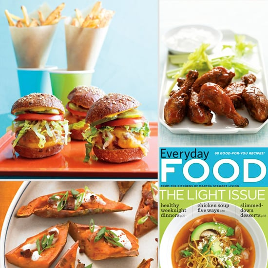 5 Kid-Friendly Recipes That Will Score a Touchdown at Your Super Bowl Party