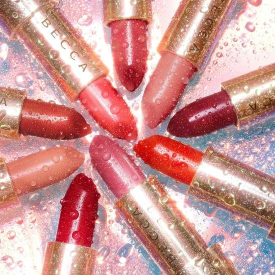 The Best Lipsticks of 2021
