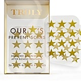 Truly Scar Prevention Star Acne Patches