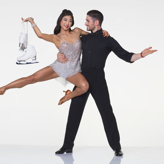 Dancing With the Stars: Athletes Pictures