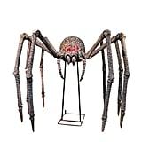 Gargantuan Spider