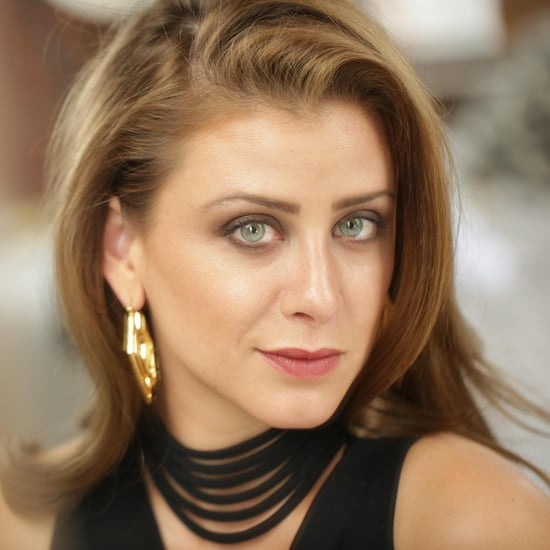 Lo Bosworth's Makeup Tips