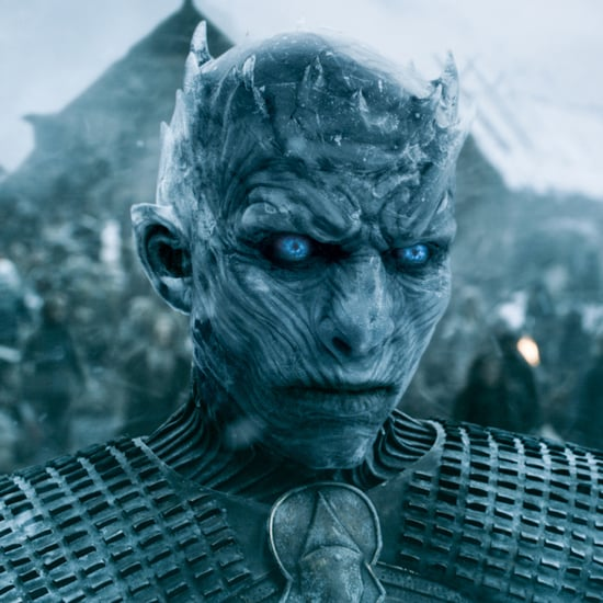 Can Dragonglass Kill the Night King in Game of Thrones?