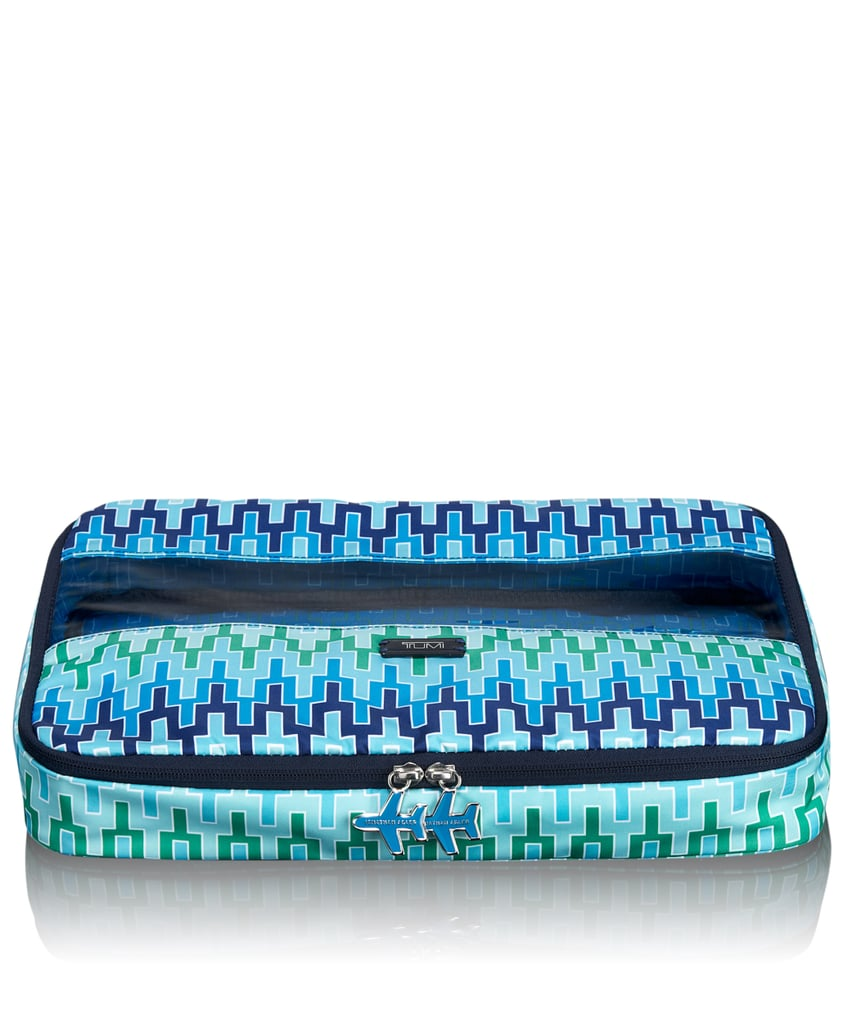 Jonathan Adler Travels With Tumi Packing Cube ($65)
