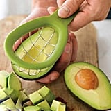 Dergo  Avocado Cutter Slicer