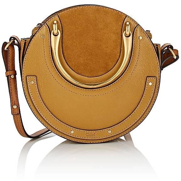 990939e9c3 Chloe Pixie Bag | POPSUGAR Fashion