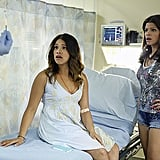 You Might Like Jane the Virgin