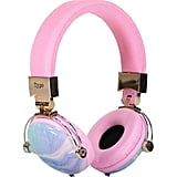 Rainbow Agate Tune Out Headphones