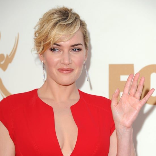 Emmys Manicures and Nail Polish Looks