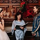 Ceremonial Wreath