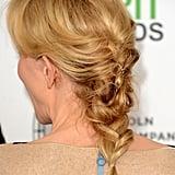 Cate Blanchett at the Spirit Awards