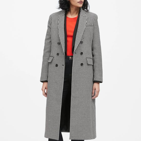 The Best Things on Sale at Banana Republic
