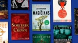 """10 Books Like Harry Potter For Adults That Will Have You Saying, """"Boredom Managed"""""""