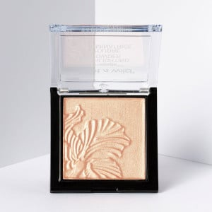 Wet n Wild Megaglow Highlighting Powder