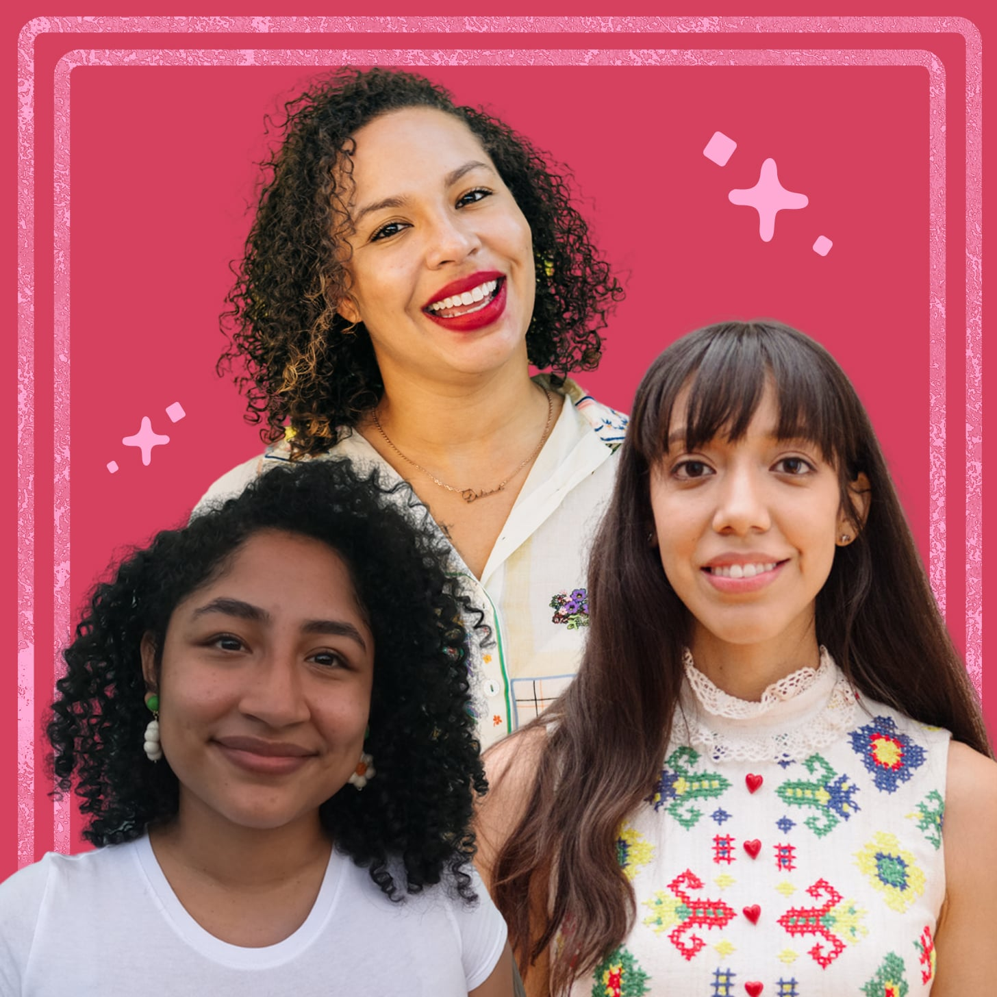 8 Latinx Nutritionists and Dietitians Fight Dieting Myths