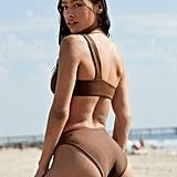 Beach Riot Beach Bikini Bottom