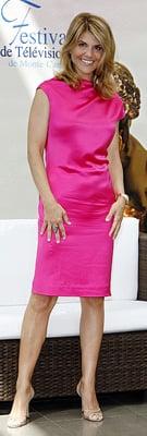 Celeb Style: Lori Loughlin