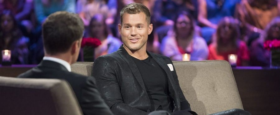 How Did Becca Break Up With Colton on The Bachelorette?