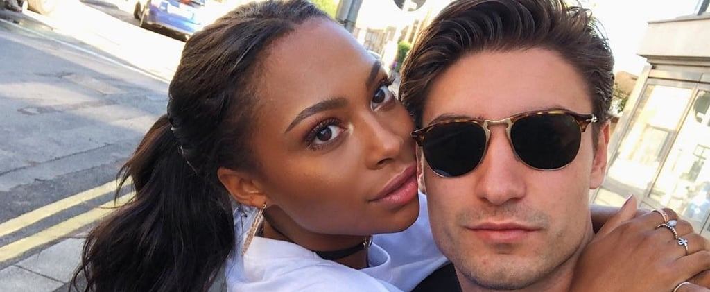 Love Island Couples That Are Still Together