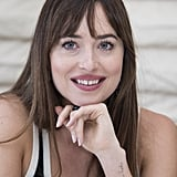 Why Did Dakota Johnson Close Her Gap Tooth?