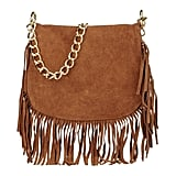 George J. Love Shoulder Bag ($83)