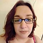 Author picture of Jennifer Swartvagher