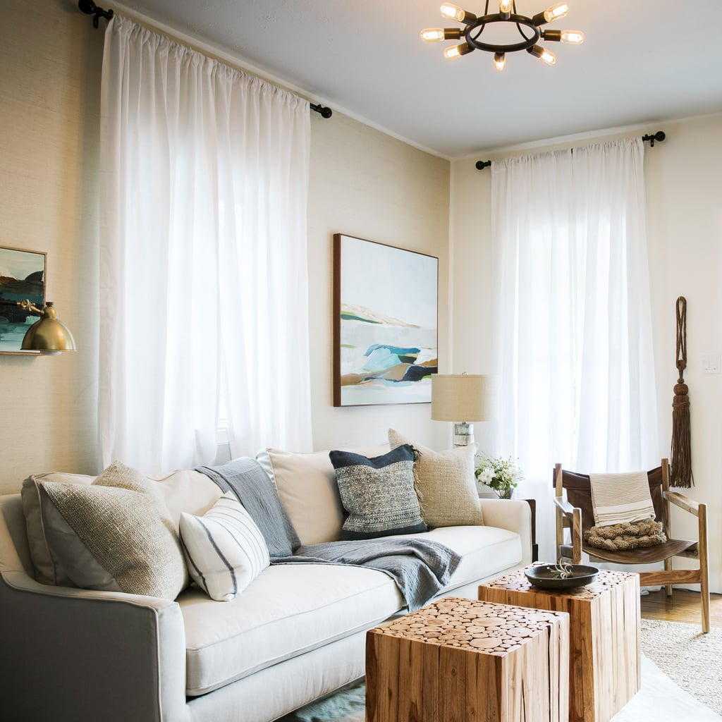 interior design ideas for small homes. interior design ideas for small homes y