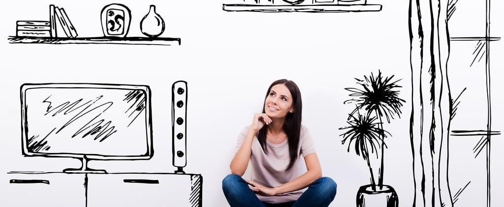 أروع 10 حسابات للتصميم الداخليّ والأثاث المنزلي على إنستغرام