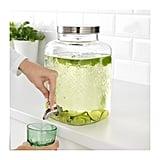 Sommar Beverage Dispenser ($20)