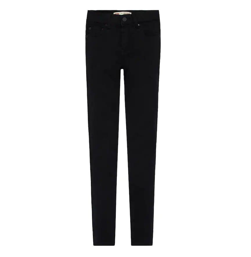 Levi's® Skinny Jeans