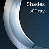 Filthy Shades of Gray