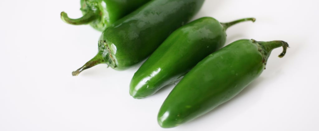 Are Jalapeños and Chipotle the Same Chile?
