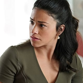 Jane the Virgin Season 4 Finale Spoilers