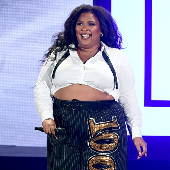 Lizzo Headline Shows Australia 2020