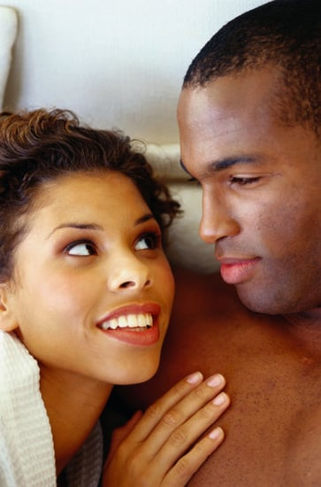 Dear Poll: Do You Care If Someone Hears You Have Sex?