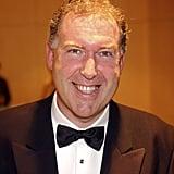 1991 — Steve Vizard